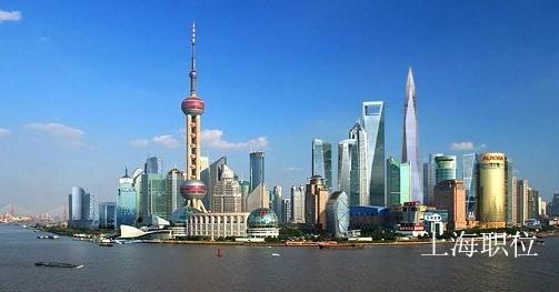 上海ballbet贝博app下载ios|ballbet体彩官网|ballbet贝博app下载