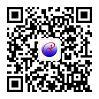 ballbet贝博app下载ios|ballbet体彩官网|ballbet贝博app下载公司